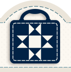 Lunch Box Quilts