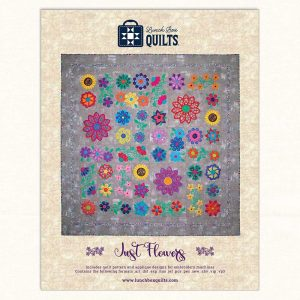 Just_Flowers_Cover