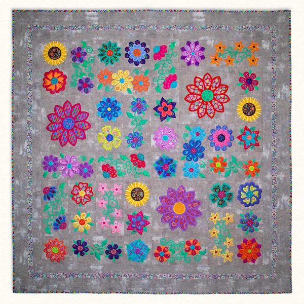 Just_Flowers_Quilt