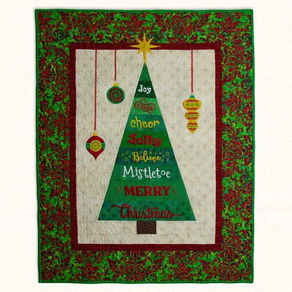 Hanging-Holidays-Christmas-Tree