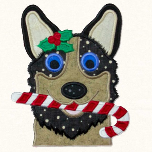 Holiday-Hounds-Maggie-Candy-Cane