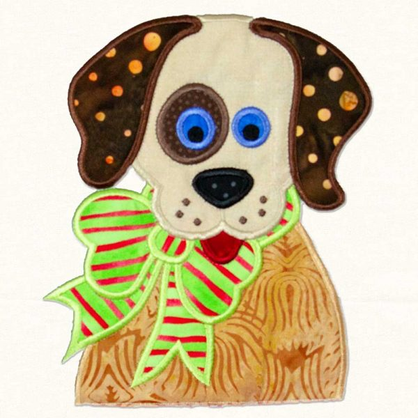 Holiday-Hounds-Spot-Bow