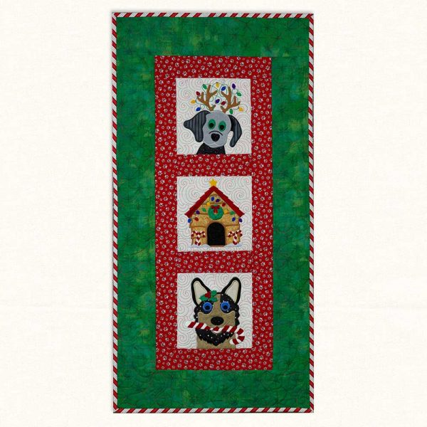 Holiday-Hounds-Wallhanging