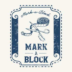 Mark-a-Block