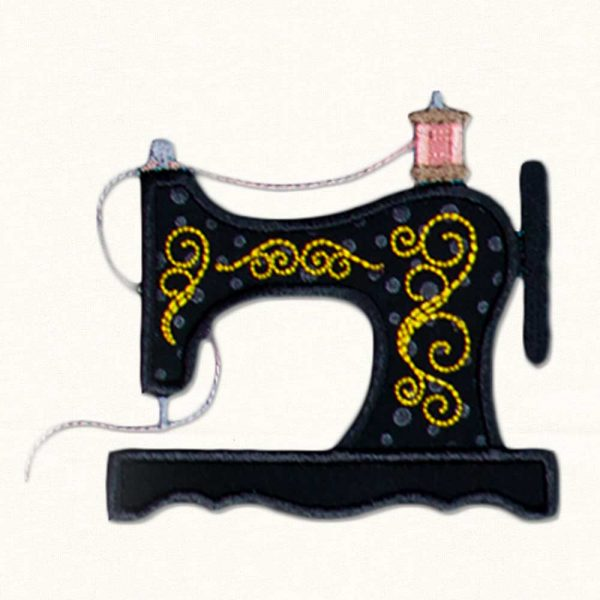 Mug-Rug-Sewing-Sewing-Machine